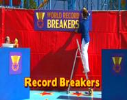 RecordBreakerstitlecard