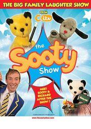 Sooty'sLiveTour(2014)poster