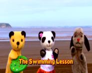 TheSwimmingLessontitlecard
