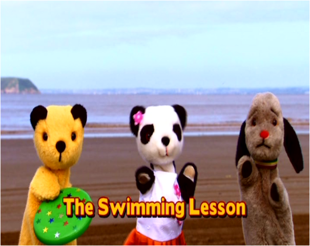 File:TheSwimmingLessontitlecard.png