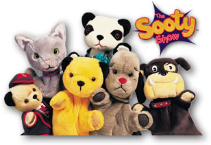File:Sooty(televisionseries).jpg