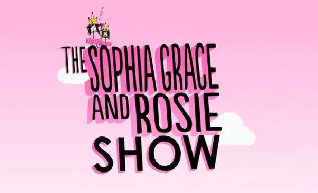 File:The Sophia Grace & Rosie Show.jpg