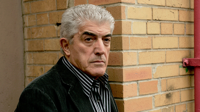 File:Phil Leotardo.png