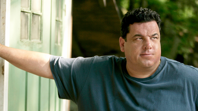 File:Bobby Baccalieri.png