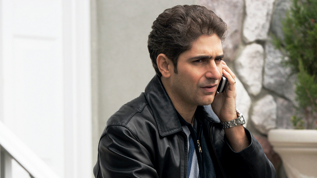File:Christopher Moltisanti.png