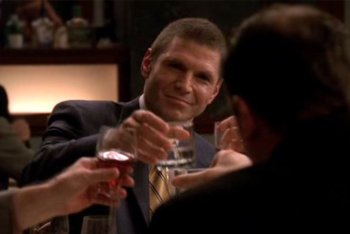 File:Nick Chinlund on Sopranos.jpg