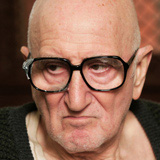 File:Junior Soprano crop.png