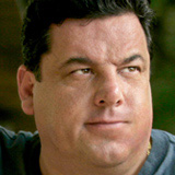 File:Bobby Baccalieri crop.png