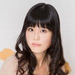 Miyuki Sawashiro-Ayumi Oumi