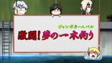 Sora no Otoshimono Forte - ep09 006