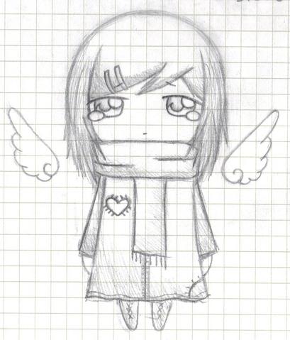 File:Lea ^^.png