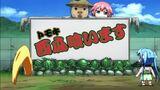 Sora no Otoshimono Forte - ep07 025.jpg