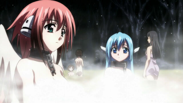 File:Sora no Otoshimono Forte - 04 - Large 17.jpg