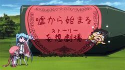 Sora no Otoshimono - ep09 009.jpg