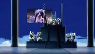 Sora no Otoshimono - 13 - Large 03