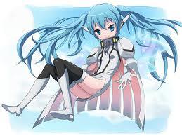 File:Sora no otoshimono2.jpg