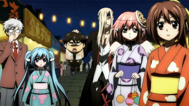 File:Sora no Otoshimono Forte - 03 - Large 04.jpg