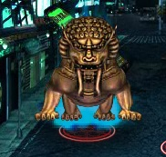 File:Stone Lion.jpg