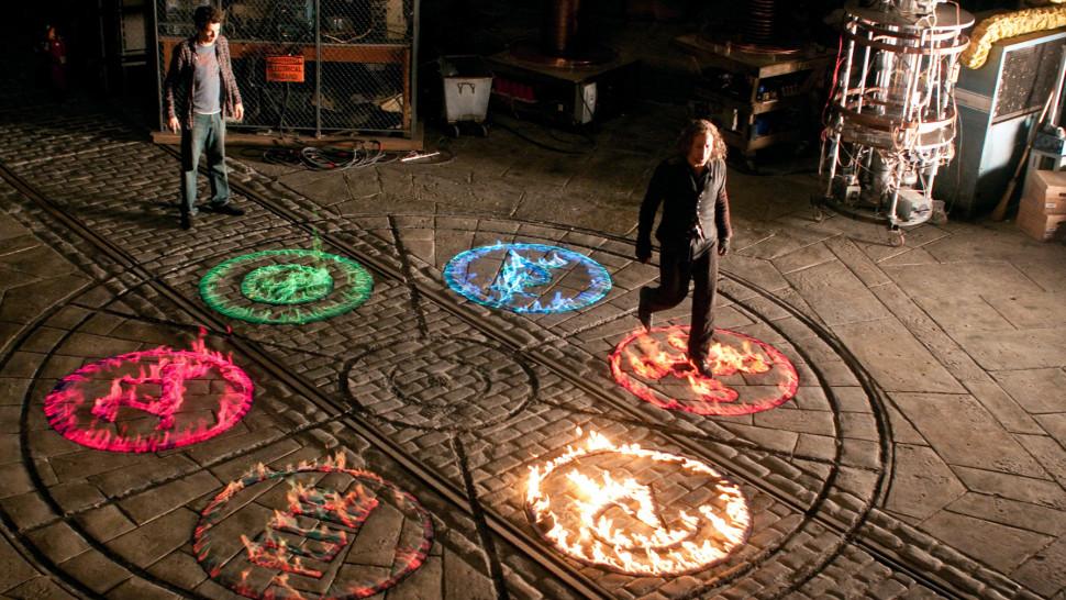 File:Merlin circle.jpg