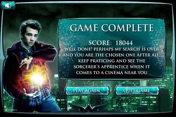 File:Sorcerer apprentice Spellblocker Game Complete.jpg