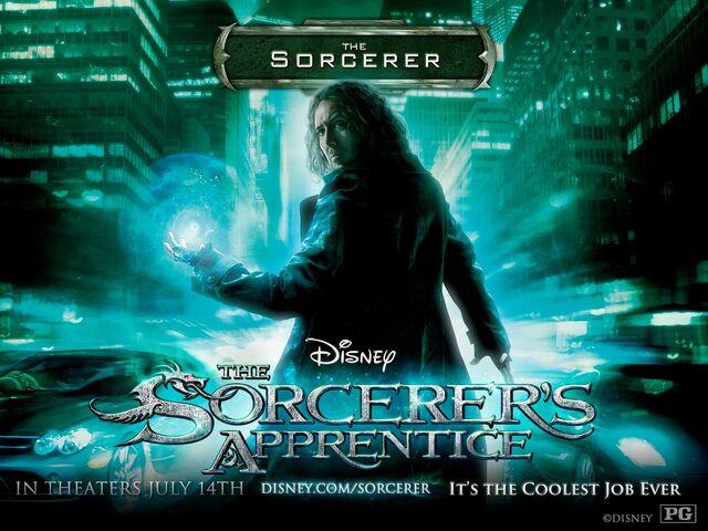 File:Nicolas Cage in The Sorcerers Apprentice Wallpaper 1 1280.jpg