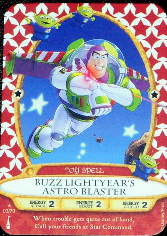 File:03 - Buzz Lightyear's Astro Blaster.jpg