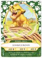 17 - Simba's Roar.jpg