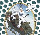 Olaf's Snowgies