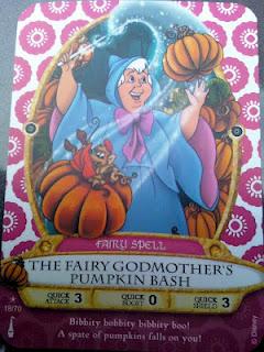 File:18 - The Fairy Godmother's Pumpkin Bash.jpg
