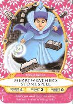 67 - merryweather