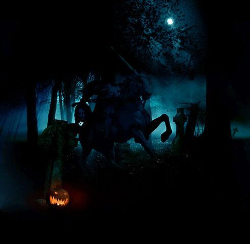 File:7988-2-dark-forest.jpg