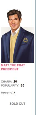 File:Matt.png