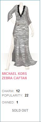 File:Michael kors zebra caftan.png