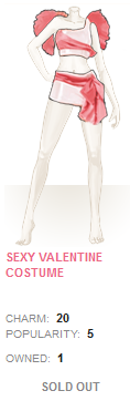 File:Sexy Valentines Costume.png