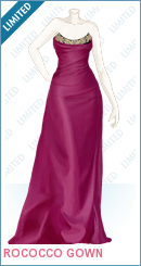 File:6030690 RococcoGown.png
