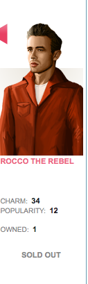 File:Roccorebel.png