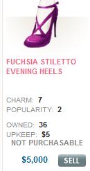 File:Fuchisia Stiletto Evening Heels.png