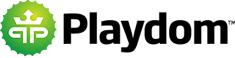 File:Playdom Logo.jpg