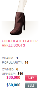 File:Chocolate Leather Ankle Books.png