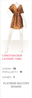 File:Christian Dior Leopard Tunic.png