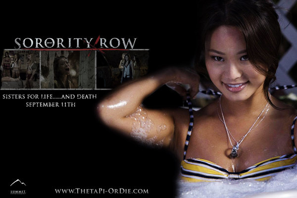 File:Sorority Row Claire by Gnisten09.jpg