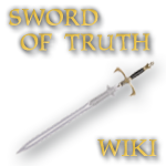 File:Logo sword.png