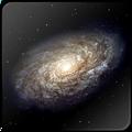 Thumbnail for version as of 19:34, November 6, 2014