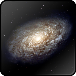 File:Galaxy-icon.png