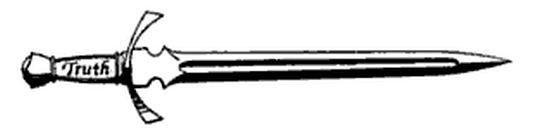 File:The Sword of Truth.jpg