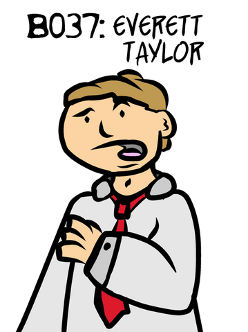 File:B037 - Everett Taylor.png
