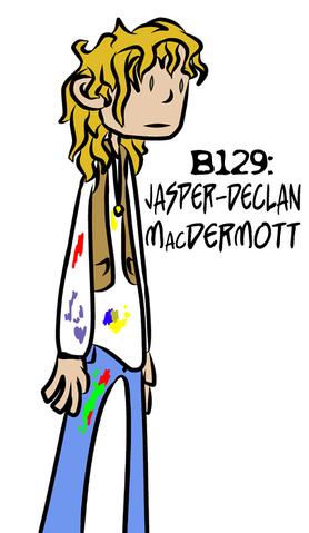 File:B129 - Jasper-Declan MacDermott.png