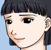 Kasumi White