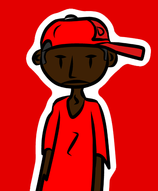 File:JhamelJohnson by lief the lucky.PNG
