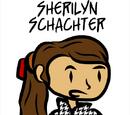 Sherilyn Schachter